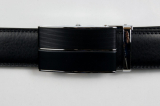 Smart Belts double black
