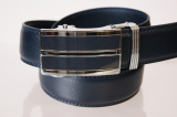 Smart Belts Blue