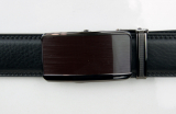 Smart Belts Black-broun too