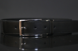 Elastic Belt 37 mm Buckle 002 open
